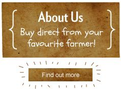 Farmhouse Direct Selling for small farm producers