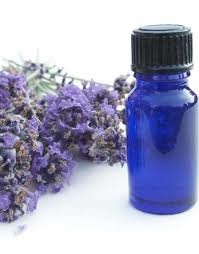 Most popular essential oil - Lavender Oil Uses: anxiety,depression, headache, migrane, relieves stress #depression #
