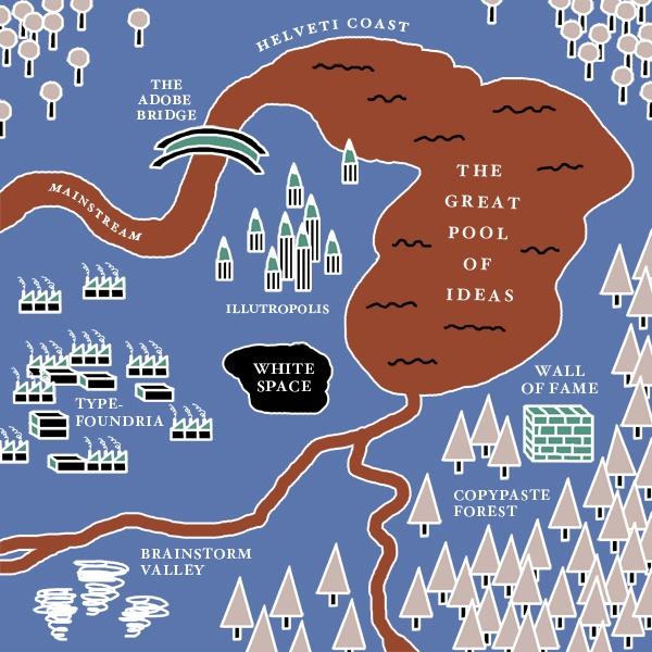 The Land Of Design Lorenzo Zimmermann Kristina Wedel Via 30 Minutes