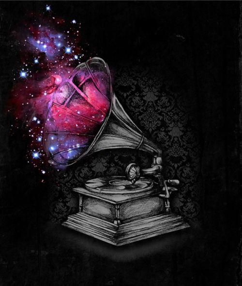"""""""La musique, langage universel que chacun s'approprie en l'accordant aux couleurs de son âme, sans pour autant en dénaturer la beauté."""" (Janine Boissard - Romancière française)"""
