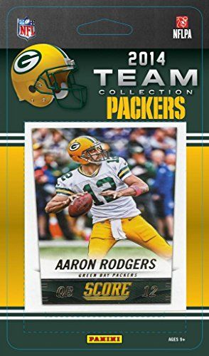 Green Bay Packers 2014 Score NFL Football Factory Sealed 11 Card Team Set with Aaron Rodgers, Eddie Lacy, Clay Matthews, Ha Ha Plus - http://www.rekomande.com/green-bay-packers-2014-score-nfl-football-factory-sealed-11-card-team-set-with-aaron-rodgers-eddie-lacy-clay-matthews-ha-ha-plus/