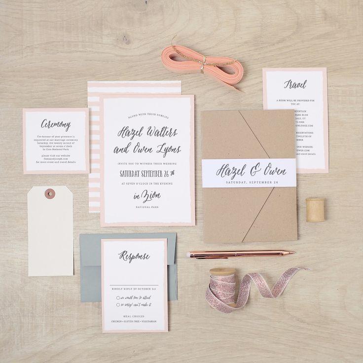 monogram wedding envelope seals sticker%0A objective for nursing student resume