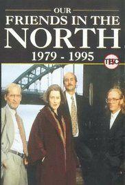 Our Friends in the North (TV Mini-Series 1996– ) - IMDb