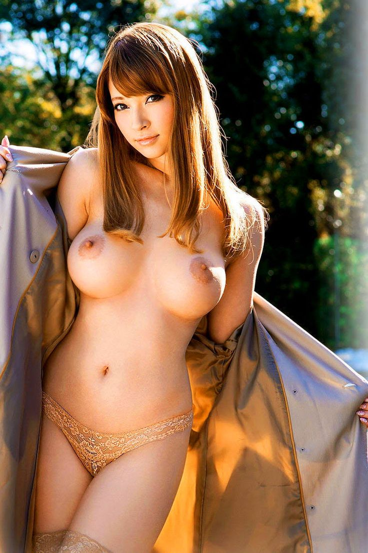 Asian Girl Playboy - Xxx Photo-4612