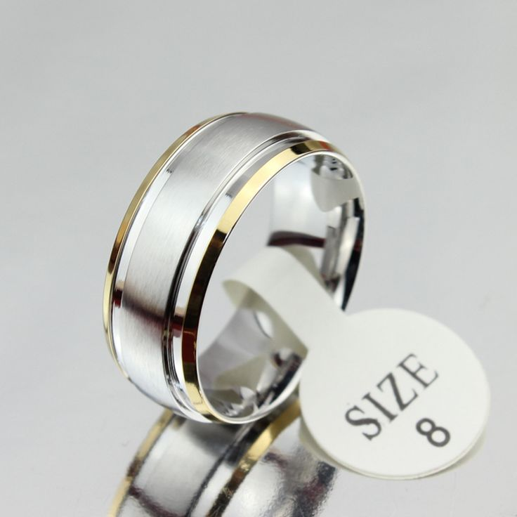 Cheap Wedding Bands, Buy Directly from China Suppliers:   Vintage large stone rings for women colorful wedding jewelry stainless steel ringUS $ 10.99/pieceVintage tou bear stu