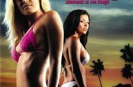 Wild Things 3: Diamonds in the Rough (2005) Bluray