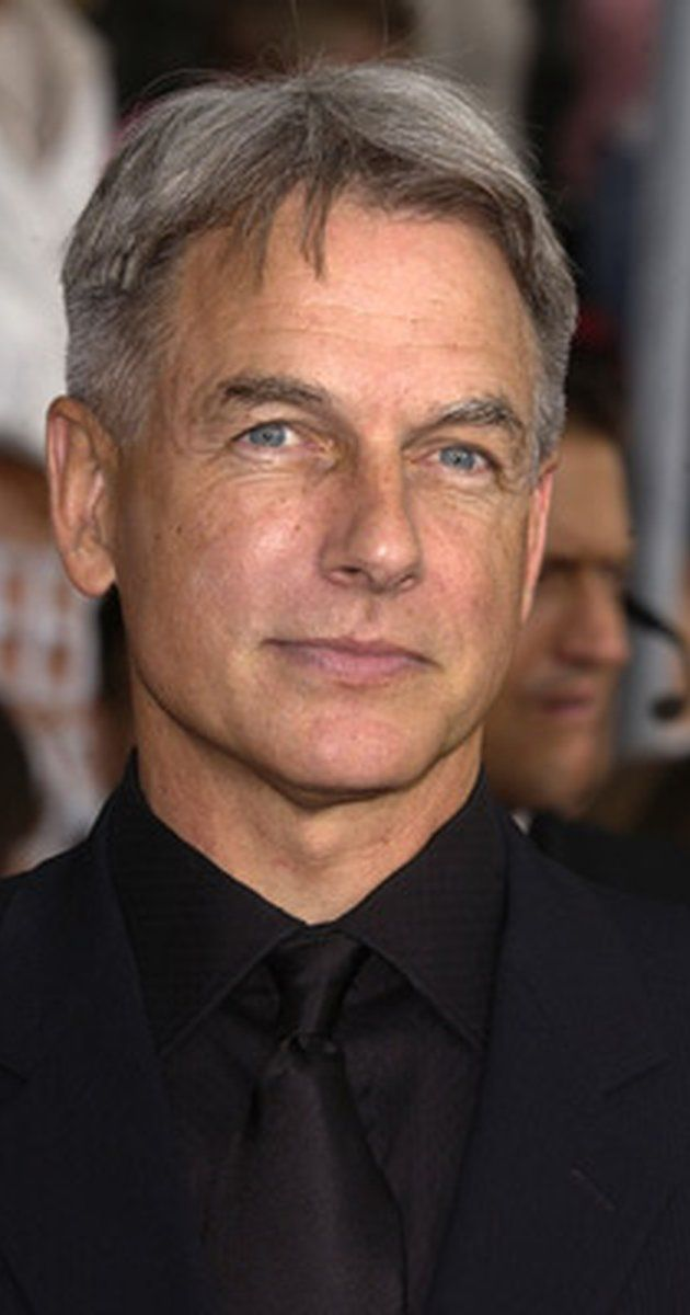 Mark Harmon, Actor: NCIS: Naval Criminal Investigative Service. Thomas Mark Harmon was born in Burbank, California, to football player and broadcaster Tom Harmon and actress Elyse Knox (née Kornbrath). Harmon played college football and found success as one of TV's hunkiest actors. While many of his roles have relied on good looks, Harmon was impressive as the suave doctor on St. Elsewhere (1982) who contracted AIDS. His sisters are Kelly Harmon, the Tic-Tac ...