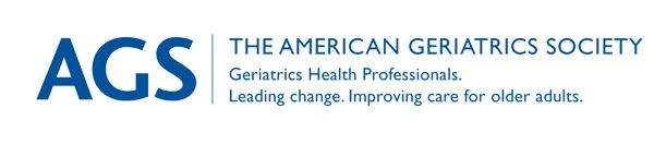 American Geriatrics Society - Advocacy and public policy information affecting older Americans.