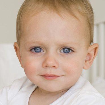 50 prénoms rares pour petit garçon à garder en tête