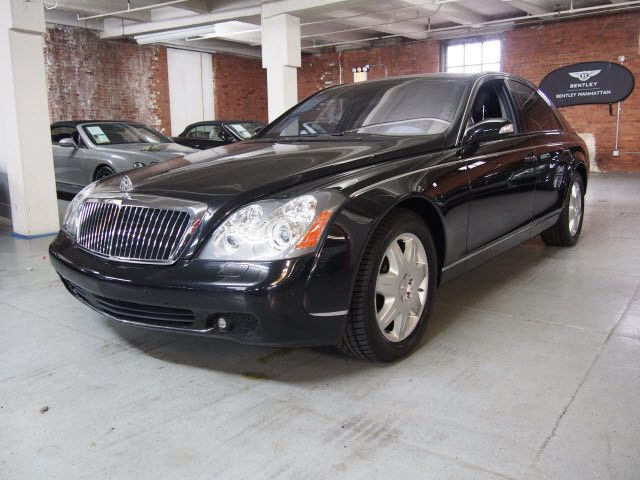 2018 maybach 57. fine 2018 nice awesome 2008 maybach 57  20172018 check more at  http24carsgamydesiresawesome2008maybach572008maybach572017201u2026 in 2018 maybach 0