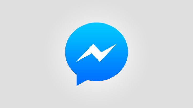 Facebook Messenger – There's a Hidden Basketball Game in the App