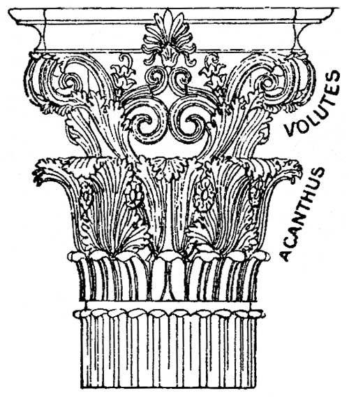 Greek Columns Greek Columns Jpg Column Pinterest Columns