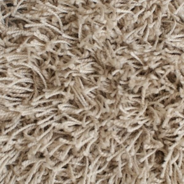 Spring Passion karpet by lifestyle-interior.nl