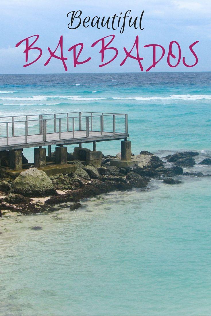 Beautiful Barbados 29 best Barbados Romance images