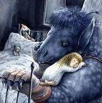 Список книг для детей дошкольного возраста – традиционный, современный, классический, исторический. - Детские книги - Babyblog.ru