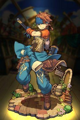 ラスピリ キャラクター - Google 検索