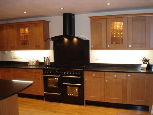 Royal Style Of Kitchen Cabinet Lighting Elongated Under Cabinets Light