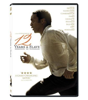 Maybe it had to take a British filmmaker to depict clearly the United States' greatest failing: the horrors of centuries of slavery. In 12 Years a Slave, Solomon Northup (Chiwetel Ejiofor, Kinky Boots