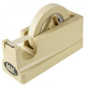 Grange Co-op: LEM Tape Dispenser with Tape #lem