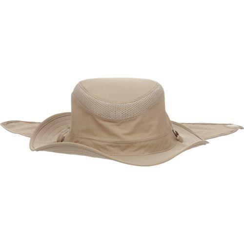 Magellan Outdoors Men's Sailing Hat (Medium Beige, Size Small/Medium) - Men's Outdoor Apparel, Men's Hunting/Fishing Headwear at Academy Sports