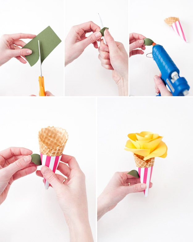 Kids Crafts   30 Easy Craft Projects for Kids DIY Ready   DIY Projects   Crafts - DIY Ready   DIY Projects   Crafts