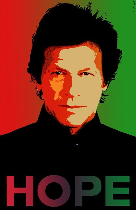imran khan - Google Search