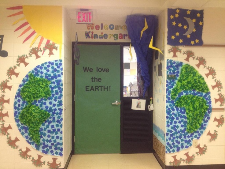 Earth Science Classroom Decorations Hasshe Com