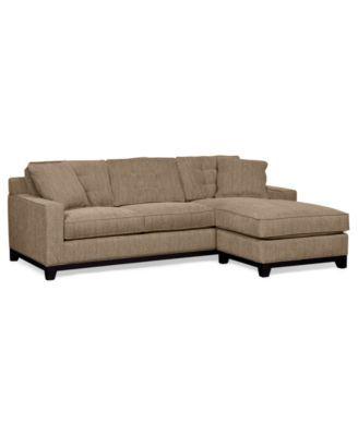 Best 25 Sectional sleeper sofa ideas on Pinterest