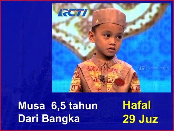 Jpg - Presentasi Quran40.com Media Pembelajaran Al Quran TPPPQ Masjid Istiqlal Jakarta Juli-2015_Page_16