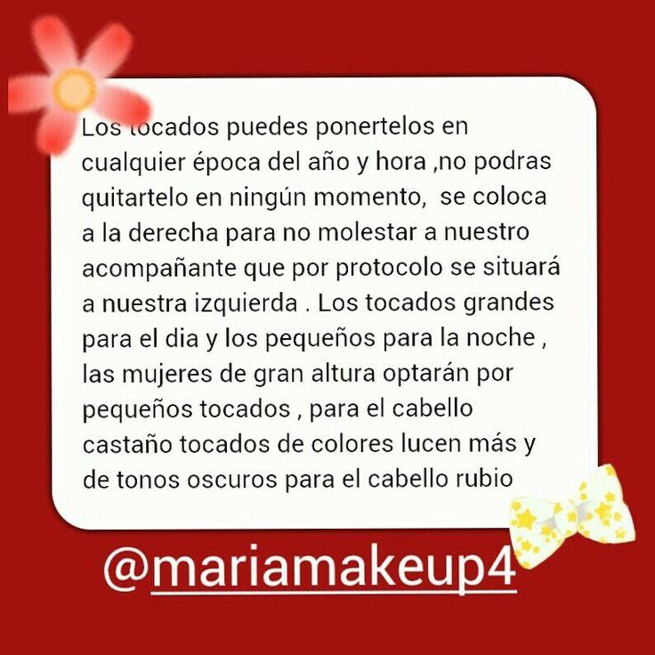 Consejo por @mariamakeup4