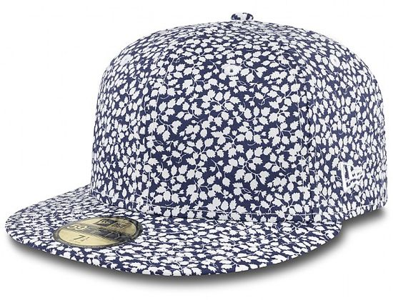 dbda37f8521 Sping 15 LIBERTY 59Fifty Fitted Caps by NEW ERA