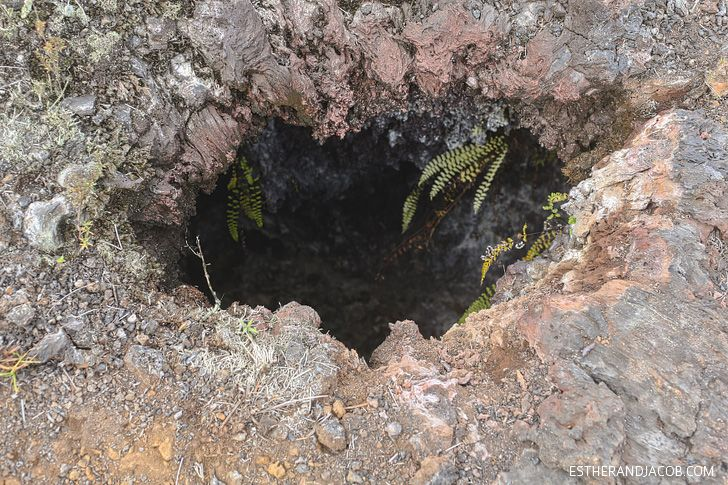 Sierra+Negra+Volcano+Hike+on+Isabela+Island+Galapagos.
