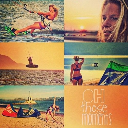 Those long summer days #bikinilove #sensibikinis #bethebeach