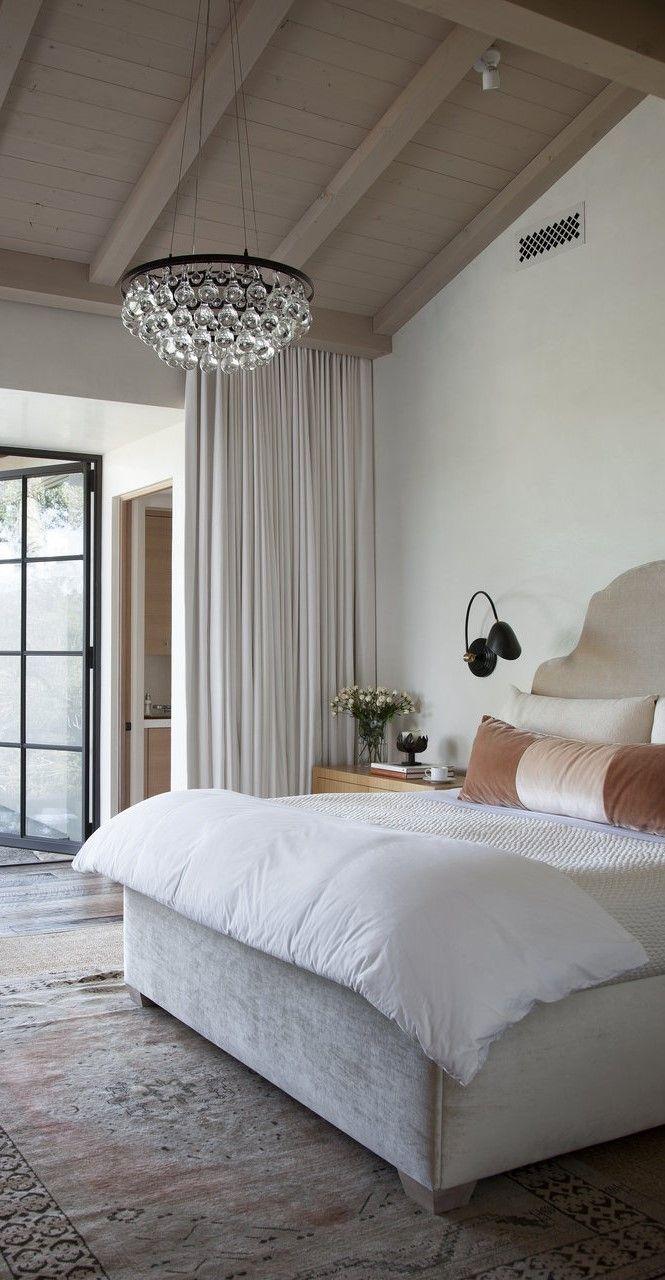 Bling By Robert Abbey Master Bedroom Lighting Bedroom Sets Furniture King Bedroom Reading Lights
