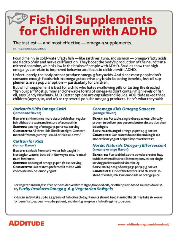 360 best holistic treatment strategies for adhd images on