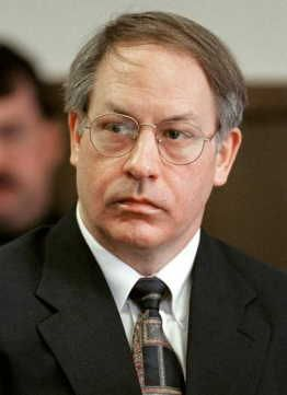 Robert Lee Yates has been convicted of 16 murders in Washington state.   Yates would pick up prostitutes in his 1979 Ford van, have sex and often drugs, and then murder the prostitutes.  In Spokane County he gave information on 13 murders to avoid the death penalty.  The judge gave him 408 years.   One of his victims, a prostitute who he shot, survived, and thru DNA he was convicted in Pierce County (Tacoma) of two more murders.  He is currently sitting in death row at the Walla Wall prison.