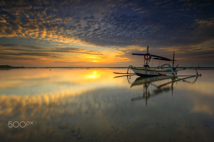 Burn Sky by Yudik Pradnyana on 500px