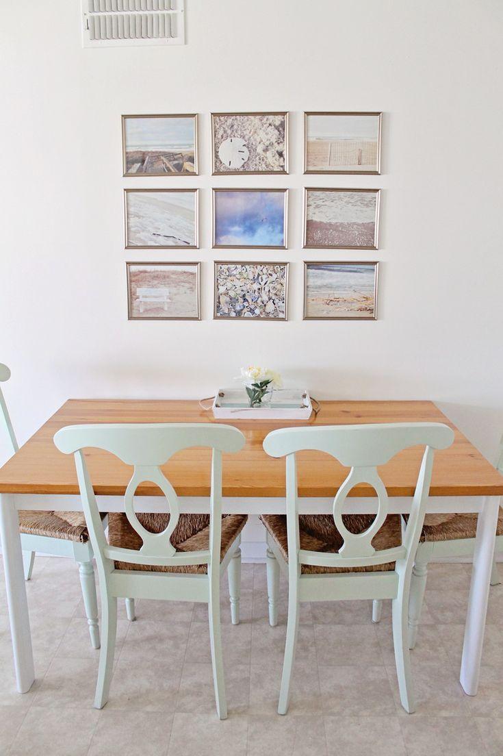 32 Best Beach House Interior Design Ideas And Decorations: Best 25+ Beach Condo Ideas On Pinterest