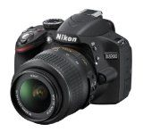degubux beste produkt - Nikon D3200 SLR-Digitalkamera (24 Megapixel, 7,4 cm (2,9 Zoll) Display, Live View, Full-HD) Kit inkl. AF-S DX 18-55 VR Objektiv schwarz...http://www.degubux.tk/nikon-d3200-slr-digitalkamera-24-megapixel-7-4-cm-2-9-zoll-display-live-view-full-hd-kit-inkl-af-s-dx-18-55-vr-objektiv-schwarz