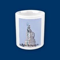 rule britannia mug  http://freedivingguide.com
