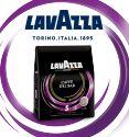 Les Initiés - Café LAVAZZA TESTE POUR VOUS !!!