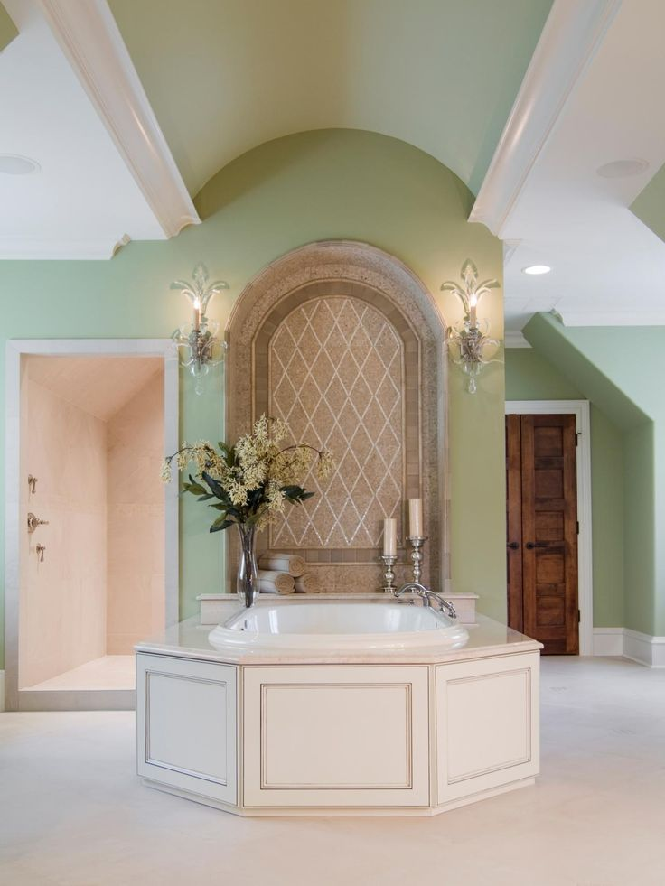 Best 25+ Gray chevron bathroom ideas on Pinterest