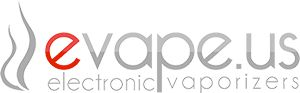 Electronic Cigarette - Best Electronic Cigarette - Vapor Cigarette Electronic Cigarettes - evape.us