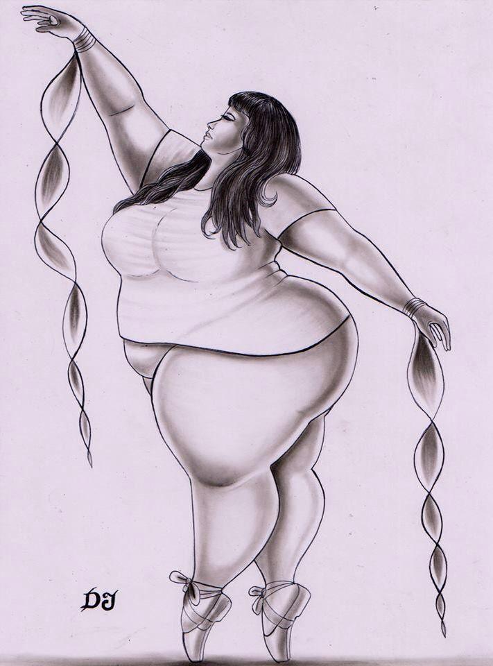 Jose Fat 50