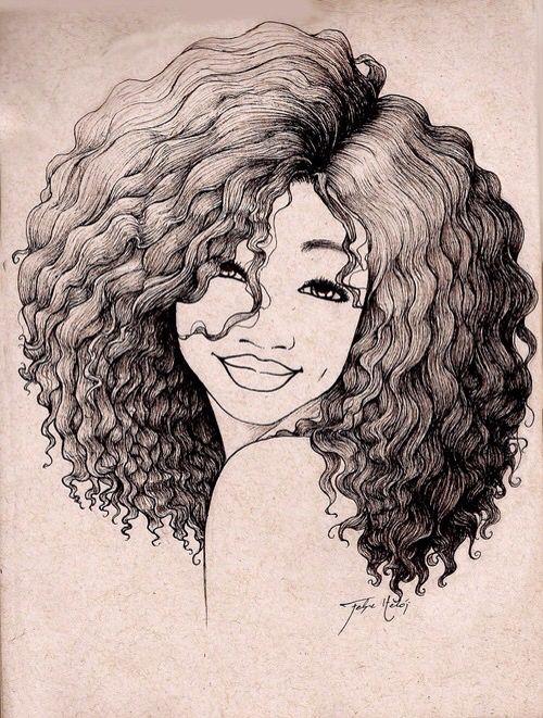 art - drawing inspiration