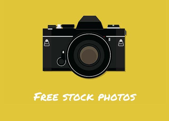 Βρείτε νόμιμα δωρεάν φωτογραφίες   emads