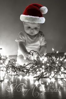 Awesome pictures - Pinterest is Cool: perfect christmas card