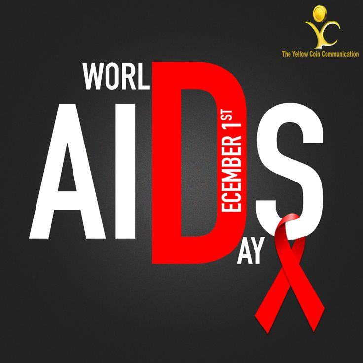 This #WorldAIDSday, let's Unite for an AIDS-FREE generation!  #WorldAIDSDay2016