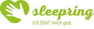 Ich fühl' mich gut. Sleepring - Der Akupressur-Ring inkl. Anti-Schnarch-Training Jetzt bestellen Was hilft gegen Schnarchen? Sie sind auf dieser Seite gelandet, weil Sie oder Ihr Partner wie so viele Menschen schnarchen.Mit zunehmendem Alter schnarchen rund