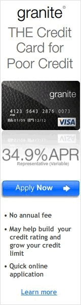 Poor Credit Credit Cards And Methods To Be Approved For One #money #credit_score #finance
